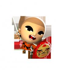 Shaolin Monk 4.png
