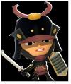 Samurai Warrior.png