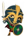 Saxon Warrior.png