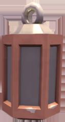 Hip lantern.png