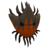 Head tamoe mask male.png
