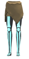 Legs tribal skeleton male.png