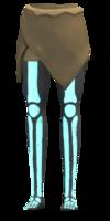 Legs tribal skeleton male.png