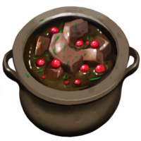 Pot of Beetle Stew.png