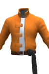 Torso devjacket male.png