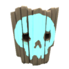 Head skullmask male.png