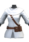 Torso squire female.png