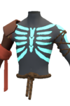 Torso tribal skeleton male.png