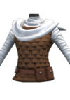 Torso bandages scales female.png