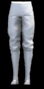 Legs saborianuniform male.png