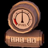 FuelGauge.png