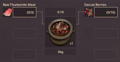Thuntomite Stew.jpg