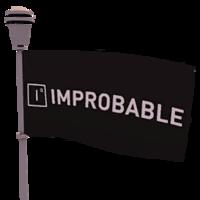FlagImprobable.png