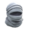 Head banditmask male.png