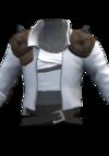 Torso reaver jacket VariantB male.png