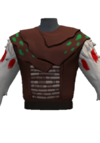Torso christmas 2018 male.png