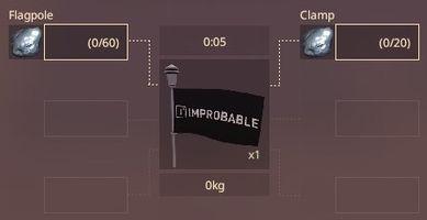 Improbable flag.jpg