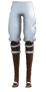 Legs shinpads male.png
