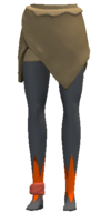 Legs tribal tamoe male.png