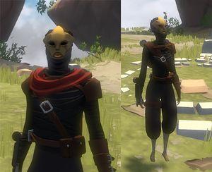 0Saborian-Godhand-uniform.jpg