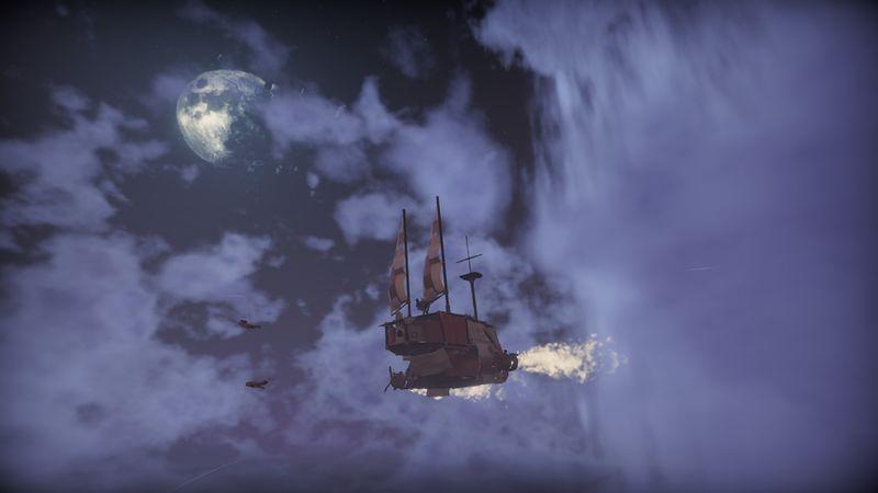 File:Worlds Adrift (1).jpg