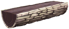 Wood Ebony.png