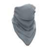 Head reaverscarf male.png