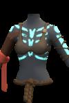 Torso tribal skeleton female.png