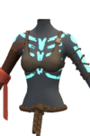 Torso tribal skeleton female.png