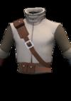 Torso neckguard male.png