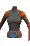 Torso tribal tamoe female.png