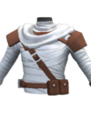 Torso bandages male.png