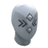 Head saborianmask diamond male.png