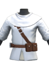 Torso squire male.png
