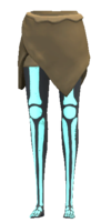 Legs tribal skeleton female.png