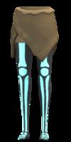 Legs tribal skeleton female.png