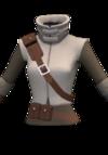 Torso neckguard female.png