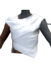 Torso wrap male.png