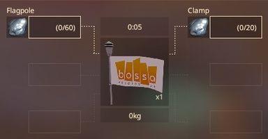 Bossa Flag.jpg