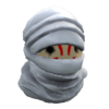 Head banditmaskpekoe male.png