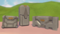 Loot chests.png