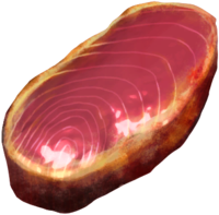 Manta steak.png