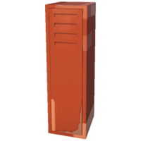 Cupboard.png