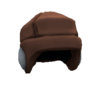 Head lallarahelm male.png