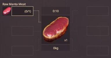 Manta Steak.jpg