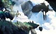 Game Art2.jpg