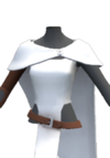 Torso cape female.png