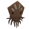 Head yharma mask male.png