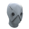 Head saborianmask eyes male.png