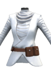 Torso bandages ninja female.png